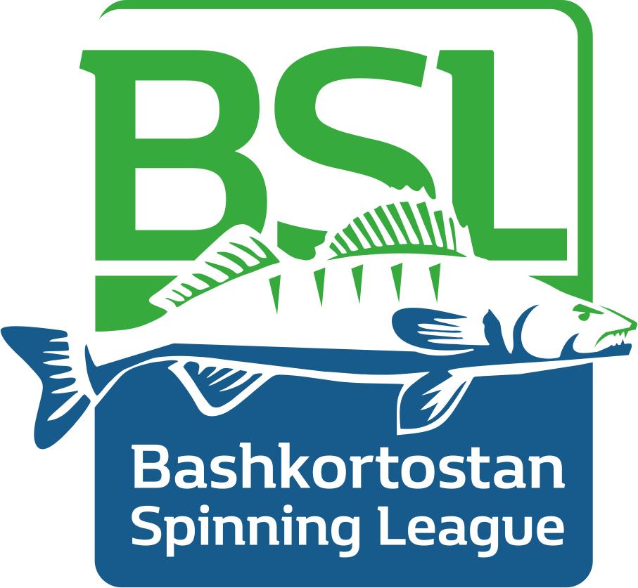 Bashkortostan Spinning League