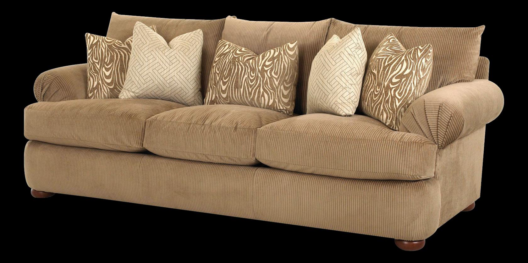 Перетяжка мягкой мебели в Кобрине