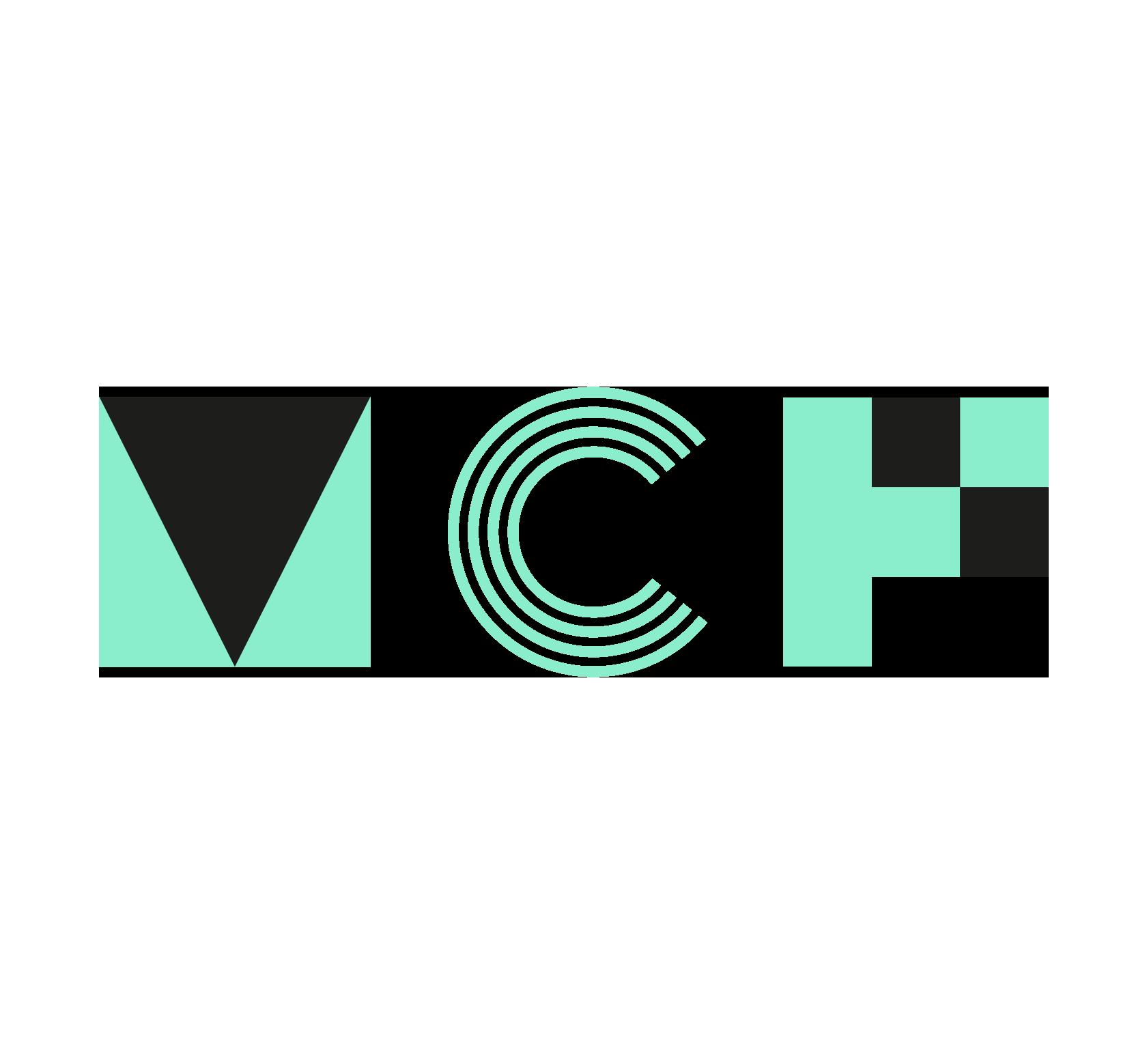 m . c . p