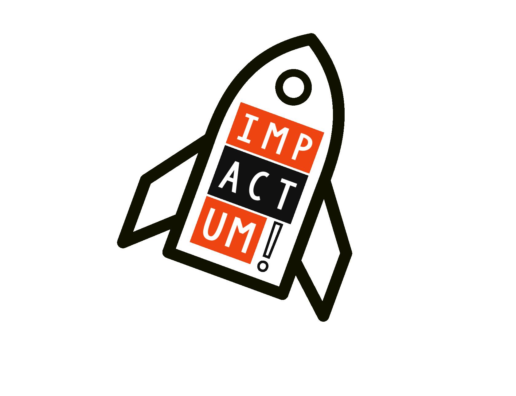 """Школа лидерства """"IMPACTUM!"""""""